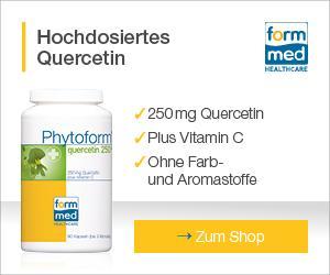 Phytoform-quercetin-250