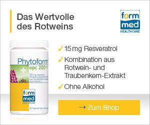 Phytoform-opc-200-OPC