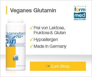 Glutaminoform-750