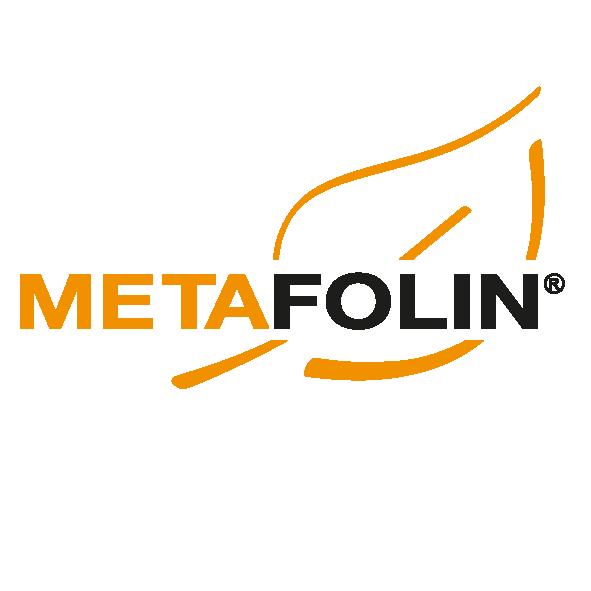 Folsäure Metafolin®