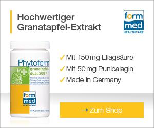 Phytoform-granatapfel-dual