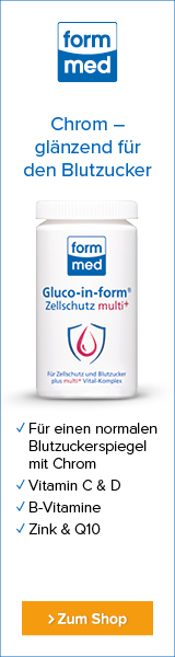 Gluco-in-form-multi-dm