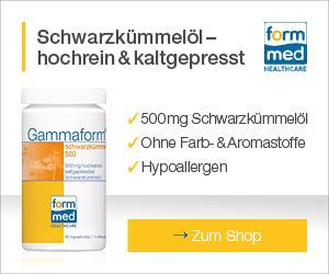 Gammaform-schwarzkuemmel-500-ALL