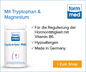 cyclo-in-form-mens-essenz-PMS