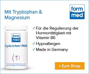 cyclo-in-form-mens-essenz-PMS