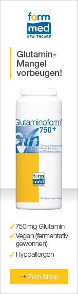 Glutaminoform-750