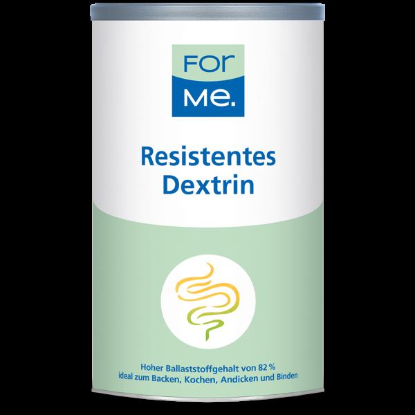 ForMe® Resistentes Dextrin