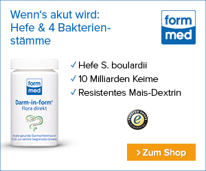 Darm-in-form-flora-akut-PRO