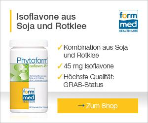 Phytoform-isoflavon-45